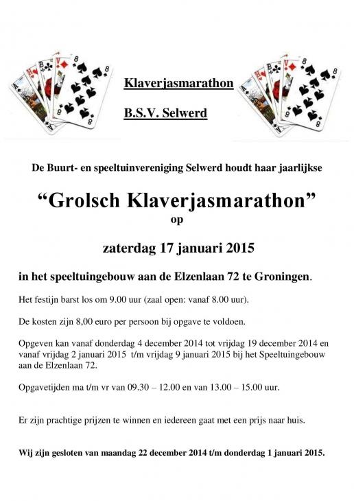 affiche-klaverjasmarathon-2015-page-001