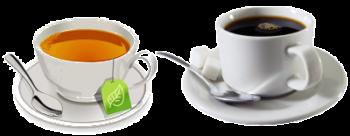 Koffiemorgen