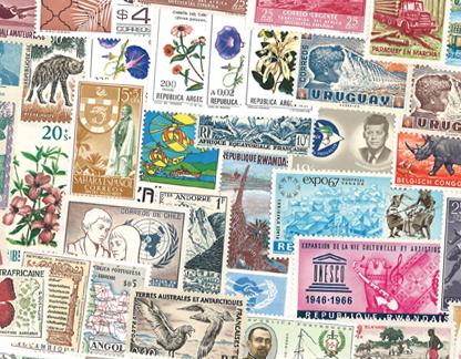 Postzegelvereniging Philatelist Groningen
